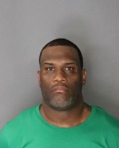 Brian Somerville a registered Sex Offender of New York