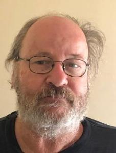 Gerald A Bushey a registered Sex Offender of New York