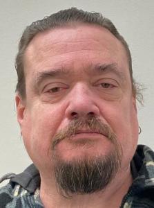 Scott Galligan a registered Sex Offender of New York