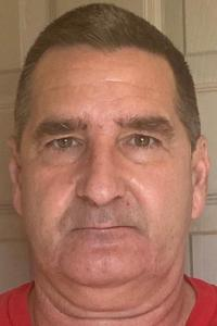 Louis Casinelli a registered Sex Offender of New York