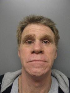 Michael Prendergast a registered Sex Offender of Connecticut