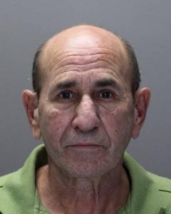 Corry M Jaffer a registered Sex Offender of New York