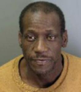 Robert Tucker a registered Sex Offender of South Carolina