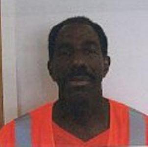 Bertram Harris a registered Sex Offender of Virginia