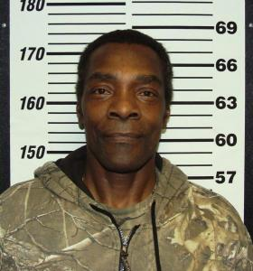 Joseph M Armstrong a registered Sex Offender of New York