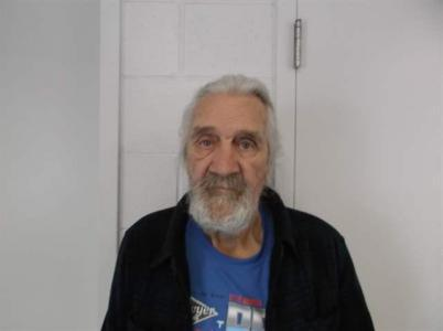 John J Carney a registered Sex Offender of New York