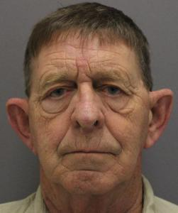 Larry D Bouchey a registered Sex Offender of New York