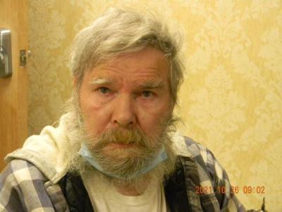 Dale R Keller a registered Sex Offender of New York