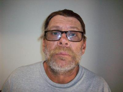 Robert J Hamel a registered Sex Offender of New York