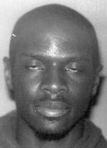 Alvin Garden a registered Sex Offender of New York
