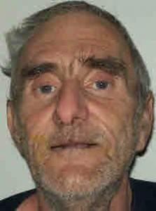 William G Griffin a registered Sex Offender of New York