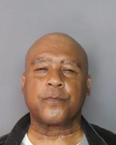 Cedric Marshall a registered Sex Offender of New York