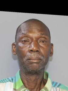Leroy Bey a registered Sex Offender of New Jersey