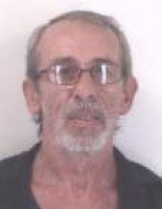 Ronald A Lawlor a registered Sex Offender of Texas