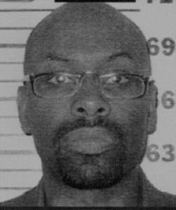 Alfred Bishop a registered Sex Offender of South Carolina