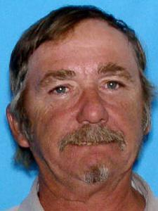 William D Koeppen a registered Sexual Offender or Predator of Florida