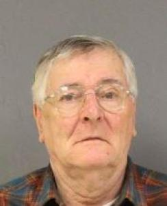 John W Stephens a registered Sex Offender of Massachusetts