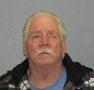 Carl Corey a registered Sex Offender of New York
