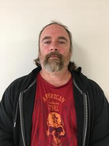 Brian Jayne a registered Offender or Fugitive of Minnesota