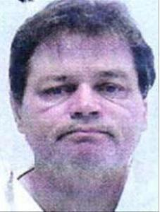 Robert Salmon a registered Sexual Offender or Predator of Florida