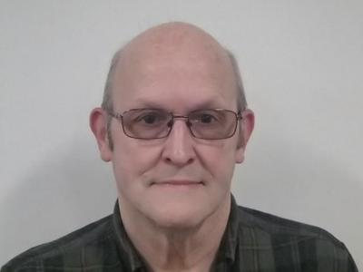 James E Tierney a registered Sex Offender of New York