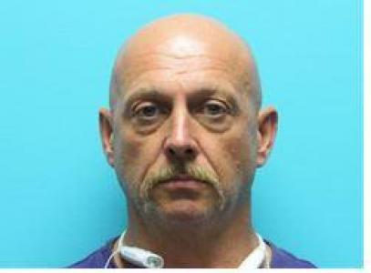 Ronnie L Christian a registered Sex, Violent, or Drug Offender of Kansas