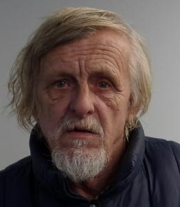 Kenneth E Driscoll a registered Sex Offender of New York