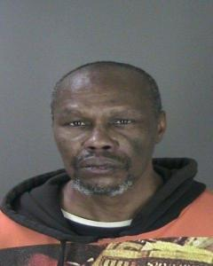 Shawn Stokes a registered Sex Offender of New York