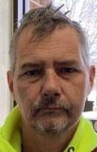 Michael Laverdure a registered Sex Offender of New York
