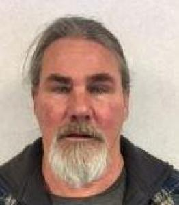 Steven Gillette a registered Sex Offender of Colorado
