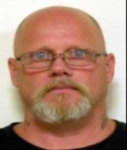 Keith R Nelson a registered Sex Offender of North Carolina