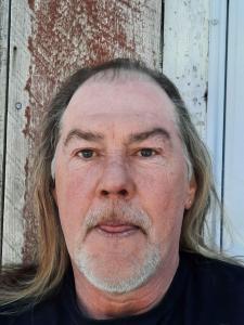 Donald S Birsett a registered Sex Offender of New York