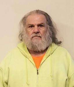 Robert Gardinier a registered Sex Offender of New York