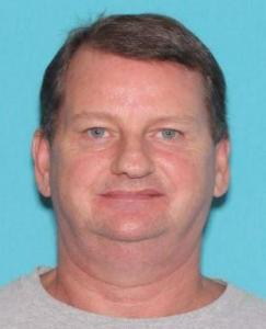 James R Marriam a registered Sexual Offender or Predator of Florida