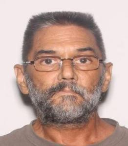James Wood a registered Sexual Offender or Predator of Florida