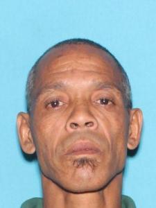 Robert Rosado a registered Sexual Offender or Predator of Florida