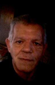 Michael Amato a registered Sex Offender of North Carolina