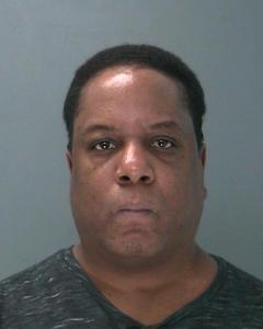 Larry Richardson a registered Sexual Offender or Predator of Florida