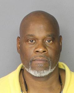 Robert Stevenson a registered Sexual Offender or Predator of Florida