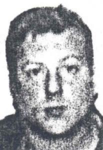 George Vanglahn a registered Sex Offender of Massachusetts