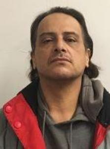 Arturo Camacho a registered Sex Offender of Wisconsin