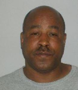 David Taylor a registered Sex Offender of Kentucky