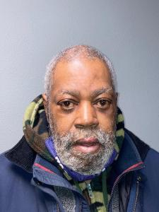 William Oliver a registered Sex Offender of New York