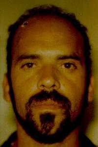 Juan Ortiz a registered Sex Offender of New York