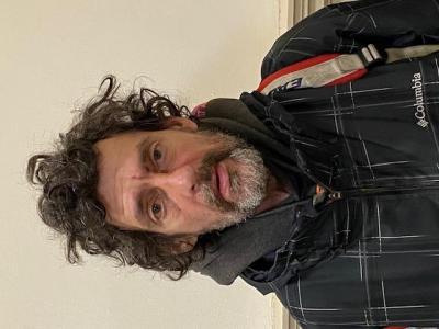 Robert Cipolla a registered Sex Offender of New York