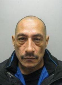 Escolastico Gonzalez a registered Sex Offender of Connecticut
