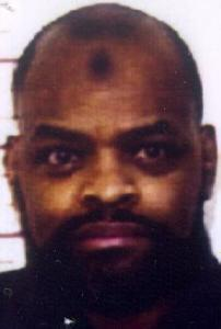 Yacub Shamsid-deen a registered Sex Offender of North Carolina