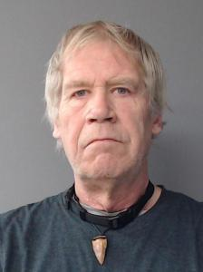 Mark S Colwell a registered Sex Offender of New York