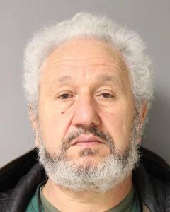 Salvatore Caccavale a registered Sex Offender of New York