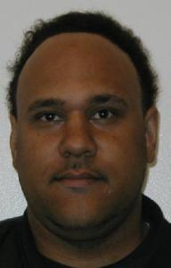 Wilfredo Martinez a registered Sex Offender of Georgia